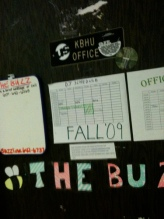 kbhu_the_buzz_office_bhsu