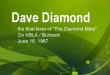 dave_diamond_kbla