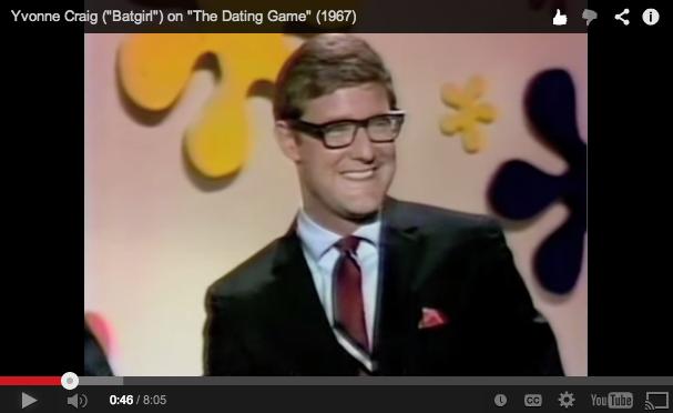 dave_diamond_youtube_dating_game