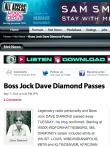 diamond_all_access