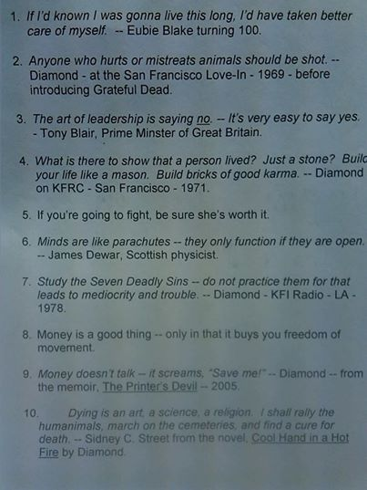 diamonds_laws_103