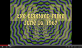 the_diamond_mine_1967_kbla