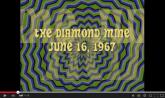 the_diamond_mine_1967_kbla