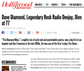 the_hollywood_reporter_diamond