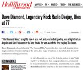 the_hollywood_reporter_diamond